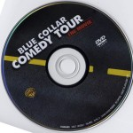 Blue_Collar_Comedy_Tour-[cdcovers_cc]-cd1
