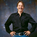 jeff-foxworthy-younger-1992